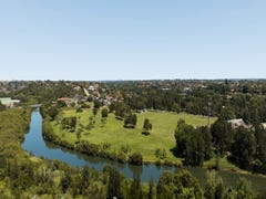 2101/ICON Discovery Point, Wolli Creek