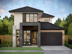 322 Cranbourne-Frankston Rd, Cranbourne