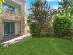 D103/2A Eulbertie Avenue, Warrawee, NSW 2074