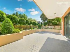 5/20-22 Reid Avenue, Westmead, NSW 2145