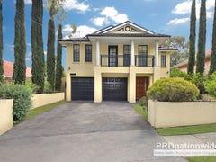 81 Penshurst Road, Narwee, NSW 2209