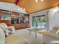 35 Yarralumla Drive, Carlingford, NSW 2118