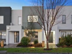 41 Painted Hills Road, Doreen, Vic 3754