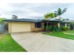 9 Martin Place, Helensvale, Qld 4212