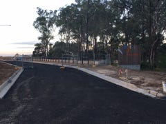 Lot 203 Eden Circuit, Pitt Town