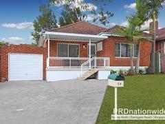 30 Kingsway, Kingsgrove, NSW 2208