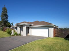 18 Menzies Street, Port Macquarie, NSW 2444