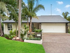 72 Mansion Point Road, Grays Point, NSW 2232