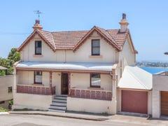 88 Church Street, The Hill, NSW 2300