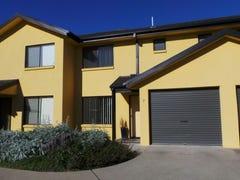 7/73 Bligh Street, Tamworth, NSW 2340