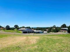 16 Hingston Close, Lake Heights, NSW 2502