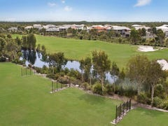 Lot 42, Vanillalily Close, Banksia Beach