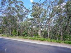 37-39 Henderson Road, Wentworth Falls, NSW 2782