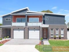 1 & 1a Messines Avenue, Milperra, NSW 2214