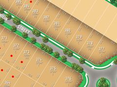 Lot 377 Shilin Street, Yarrabilba