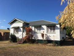 253 Alice Street, Maryborough, Qld 4650