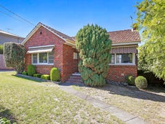2 Ashton Street, Reservoir, Vic 3073
