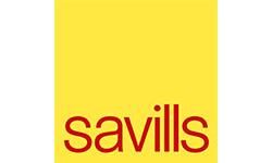 Savills Australia
