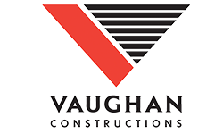 Vaughan Constructions - REMARKABILITY DEMANDS THE EXTRAORDINARY