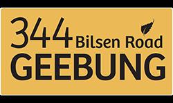 Geebung Workstores Logo