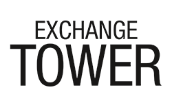 Take your business to the next level at Exchange Tower