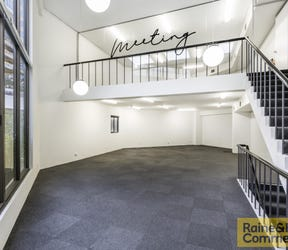 Suite 2, 20 Cliff Street, Milsons Point, NSW 2061