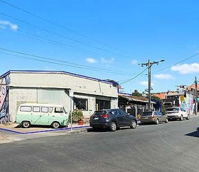 77 Preston Street, Geelong West, Vic 3218