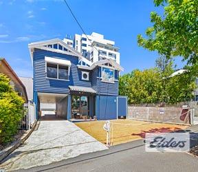 9 Tufton Street, Bowen Hills, Qld 4006