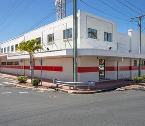 218 Victoria Street, Mackay, Qld 4740