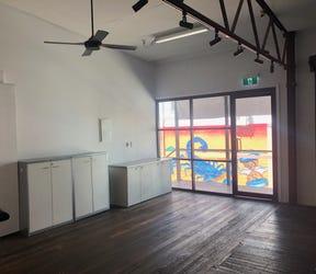 B/35 Chorlton Street, East Brisbane, Qld 4169