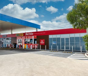 410 Maroondah Highway, Croydon North, Vic 3136