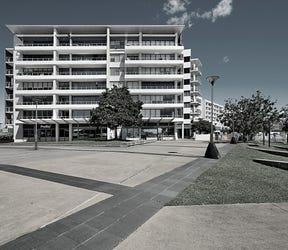301/19 Honeysuckle Drive, Newcastle, NSW 2300