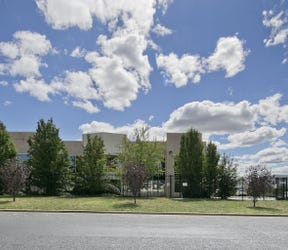 98 Sheppard Street, Hume, ACT 2620