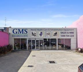 403 Moorabool Street, South Geelong, Vic 3220