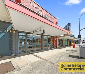 818 Gympie Road, Chermside, Qld 4032