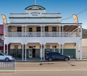 807-813 Flinders Street, Townsville City, Qld 4810