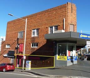 Side Shop/293-297 Crown Street, Wollongong, NSW 2500