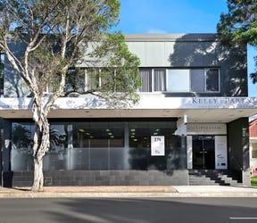 276 Keira Street, Wollongong, NSW 2500