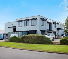 11 Baile Road, Canning Vale, WA 6155