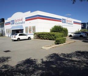 2/2 Pickard Avenue, Rockingham, WA 6168