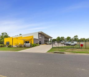 Lot 26/180 Foster Street, Gracemere, Qld 4702