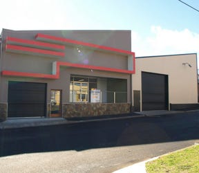 1/3 Foundry Street, Toowoomba City, Qld 4350