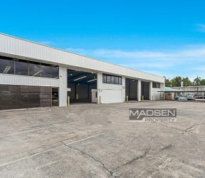 10 Success Street, Acacia Ridge, Qld 4110