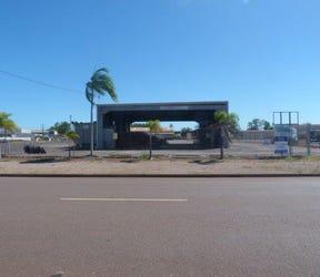 115 McKinnon Road, Pinelands, NT 0829