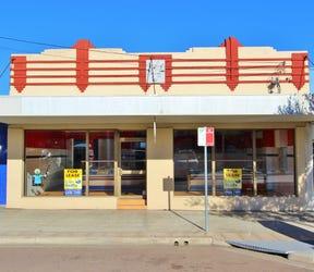 Brown Butchery, 181-183 Imlay Street, Eden, NSW 2551