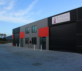 Unit 3, 5 Runway Place, Cambridge, Tas 7170