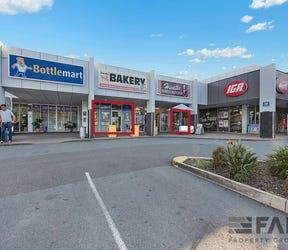 Twin Parks Shopping Centre, Shop  8&10, 1534 Wynnum Road, Tingalpa, Qld 4173