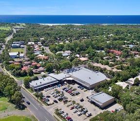 20 Bayshore Drive, Byron Bay, NSW 2481