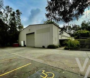 71 Glenwood Drive, Thornton, NSW 2322