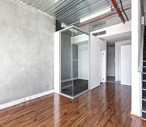 4 & 4A, 8-18 Whitehall Street, Footscray, Vic 3011
